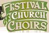 FestivalChoirs2016thumb