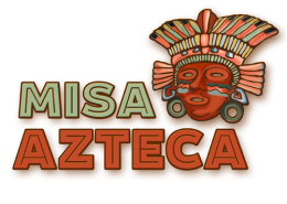 MisaAztecaWeb
