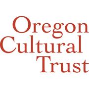 culturaltrust
