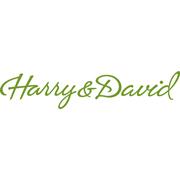 harry&david