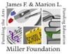 logoMiller