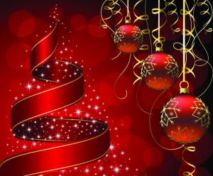 Microsoft Word - CHRISTMAS POSTER 13.docx