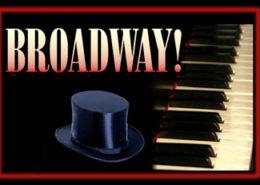 Broadwayart_small