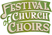 FestivalChoirs2016small